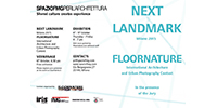 AWARDS CEREMONY NEXT LANDMARK – MILAN 2015