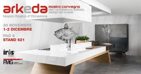 Badkamer Tegels Ceramico : Prijs wandtegels badkamer beton cire badkamer cuisine design