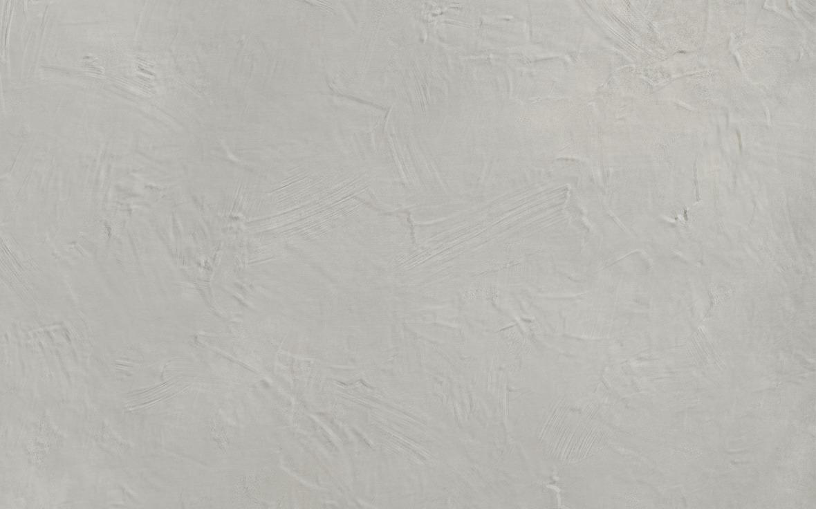 Avenue Xxl Silver Floor And Wall Tiles Iris Ceramica