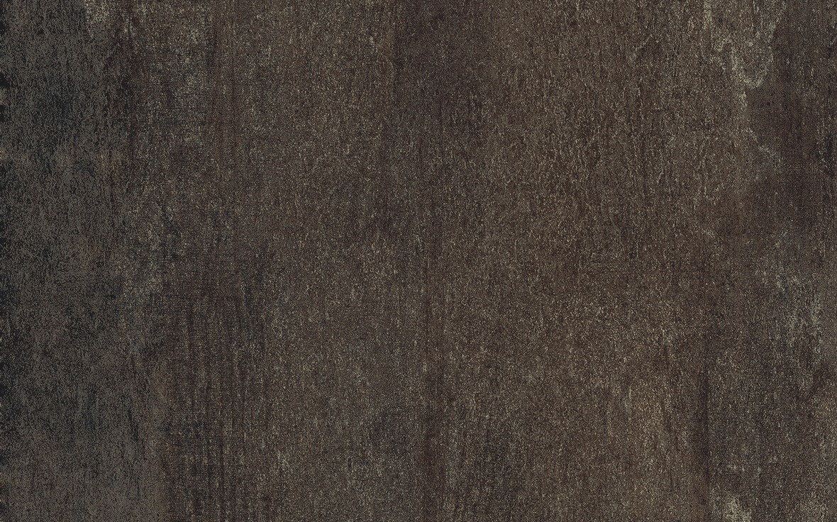 Blocks 50 Rust Floor And Wall Tiles Iris Ceramica