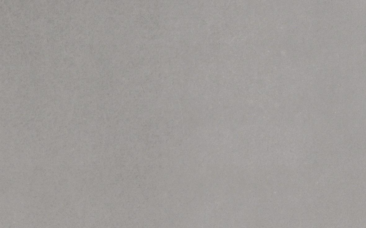 carrelage iris. Black Bedroom Furniture Sets. Home Design Ideas