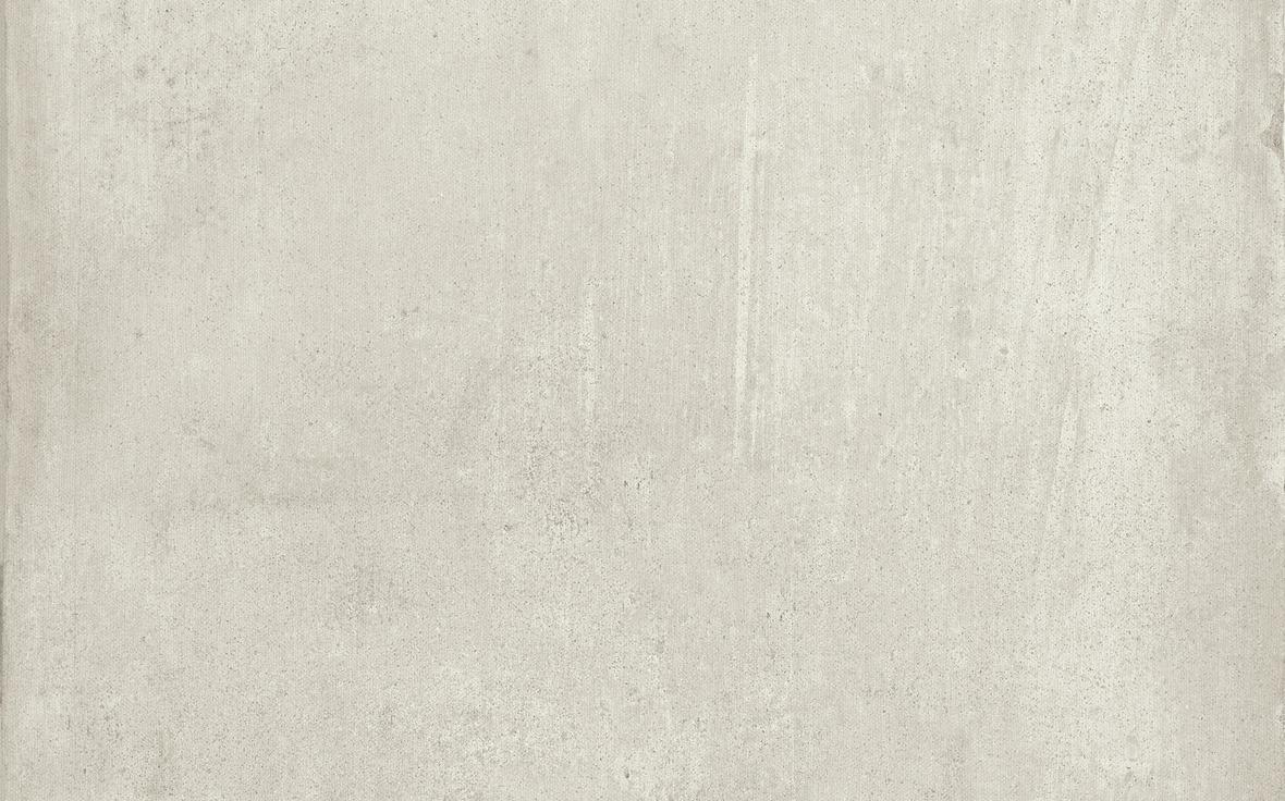Lol Aquamarine Floor And Wall Tiles Iris Ceramica