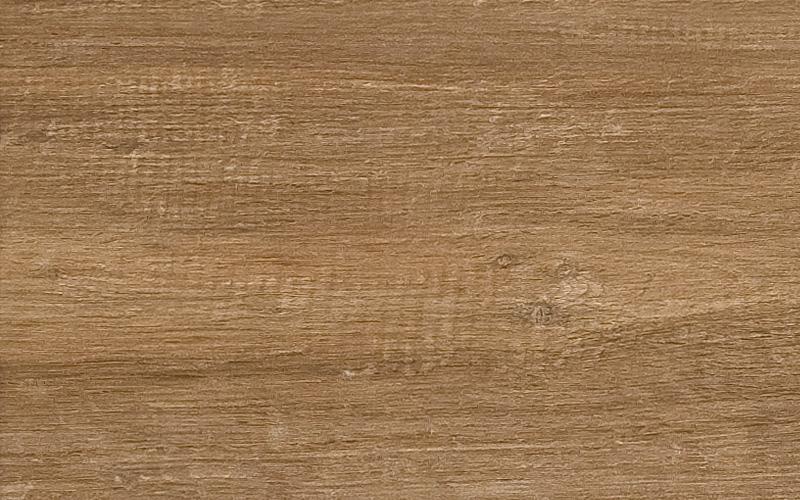 E-wood Blonde | Floor and Wall Tiles - Iris Ceramica