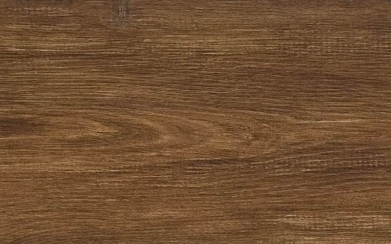 E-wood Oak | Floor and Wall Tiles - Iris Ceramica