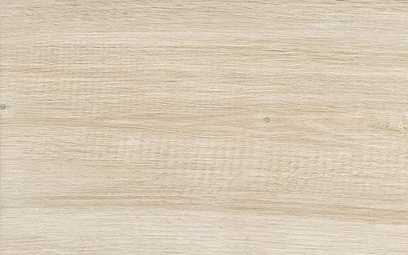 E Wood Iris Ceramica