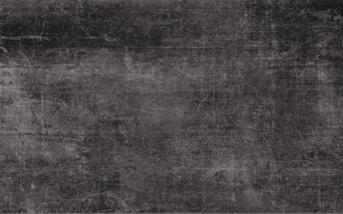 FLOORS GRUNGE CONCRETE rebel_black