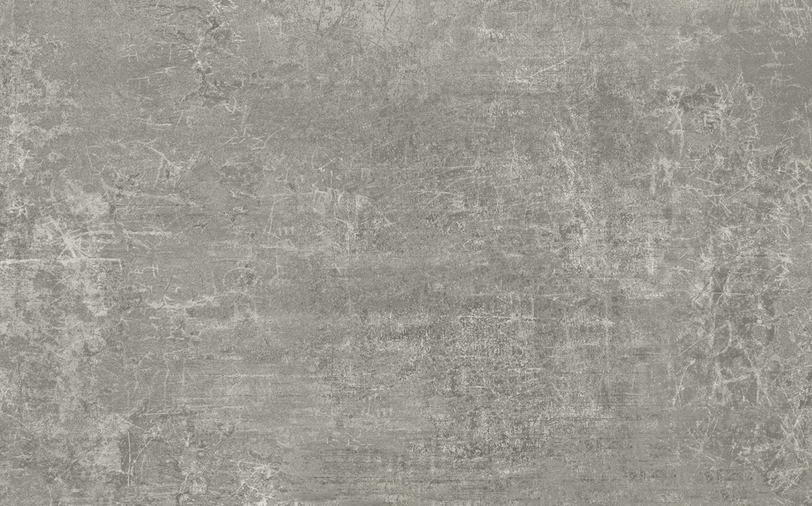 FLOORS GRUNGE CONCRETE rebel_grey