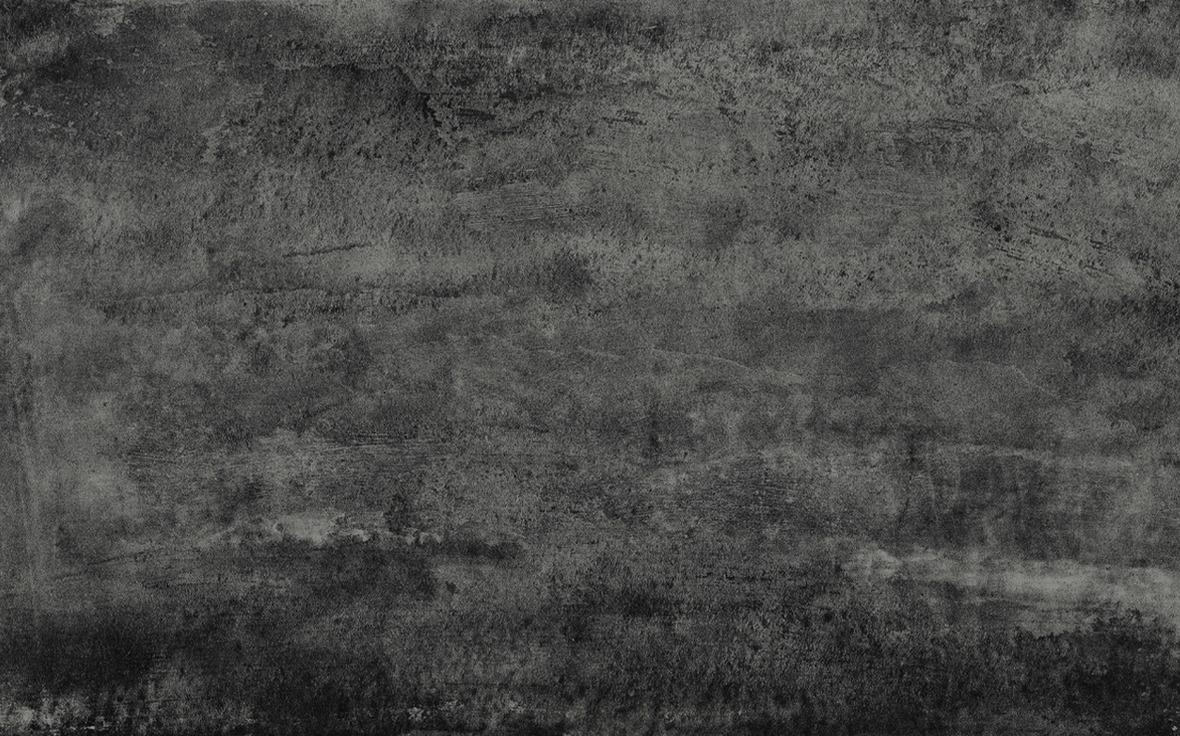FLOORS GRUNGE CONCRETE scratch_black