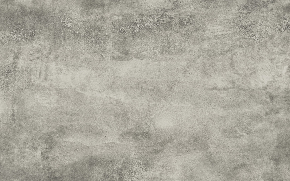 FLOORS GRUNGE CONCRETE scratch_grey