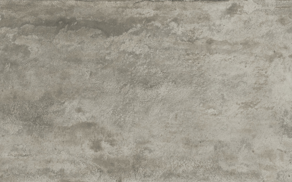 FLOORS GRUNGE CONCRETE scratch_tan