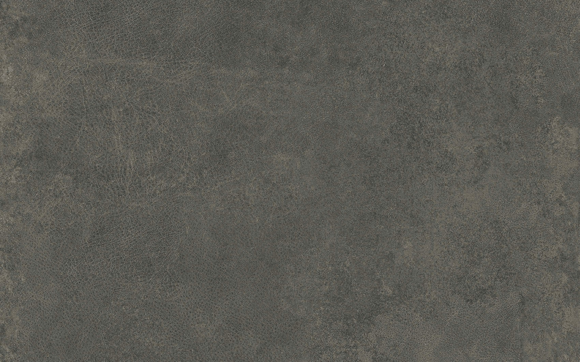 hard leather moss floor and wall tiles iris ceramica - Leather Floor Tile
