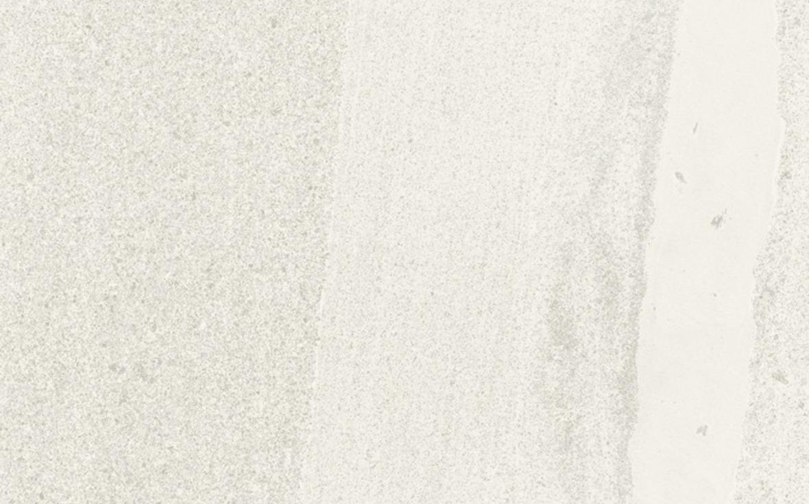 What Colour Is Beige Skin Tones Color Palette Sewall