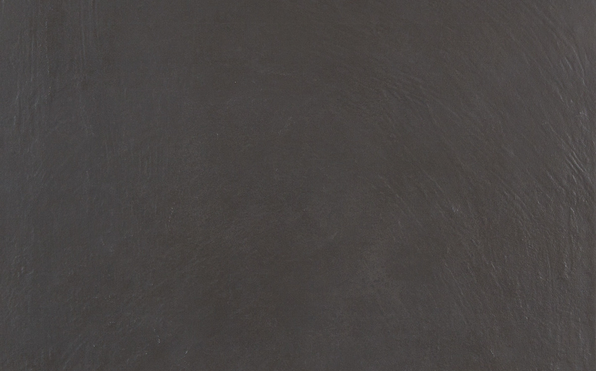 FLOORS SPACE black