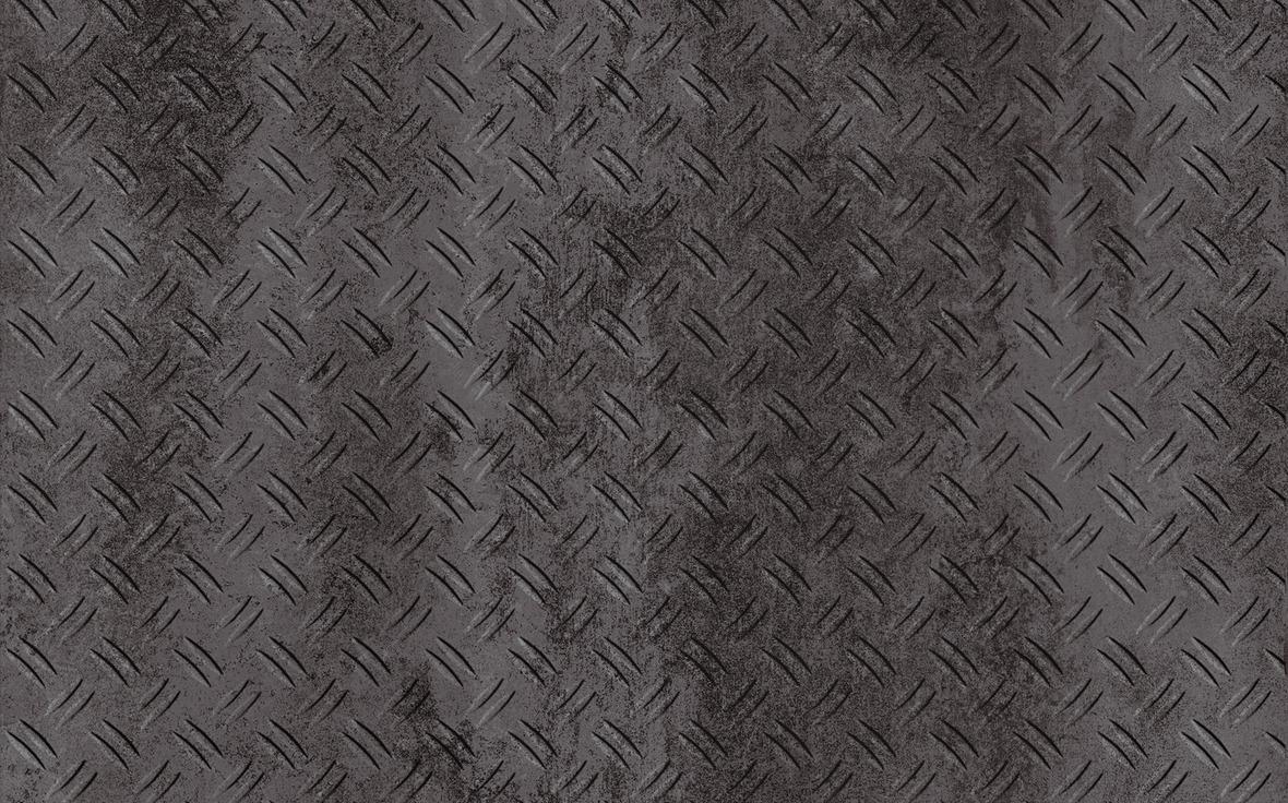 Iris Ceramica Floors