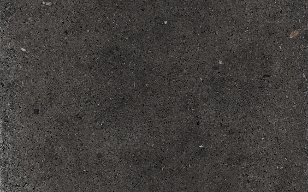 FLOORS WHOLE stone_black