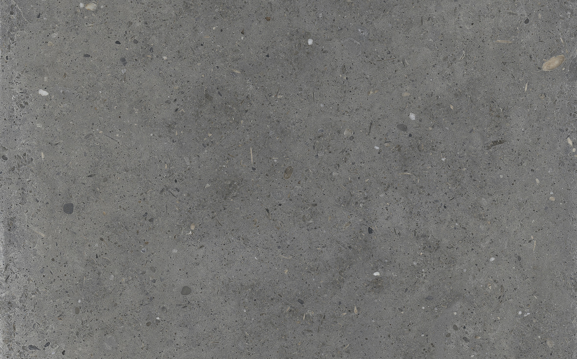 FLOORS WHOLE stone_grey