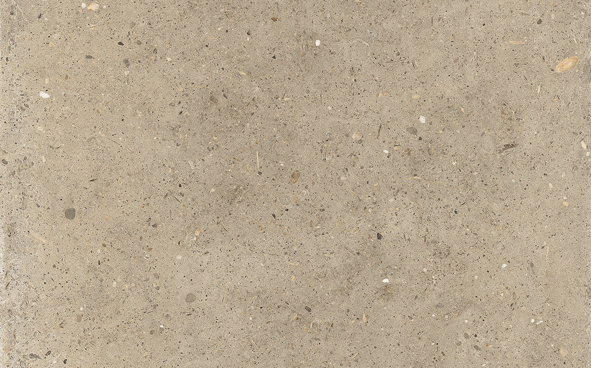 FLOORS WHOLE stone_sand
