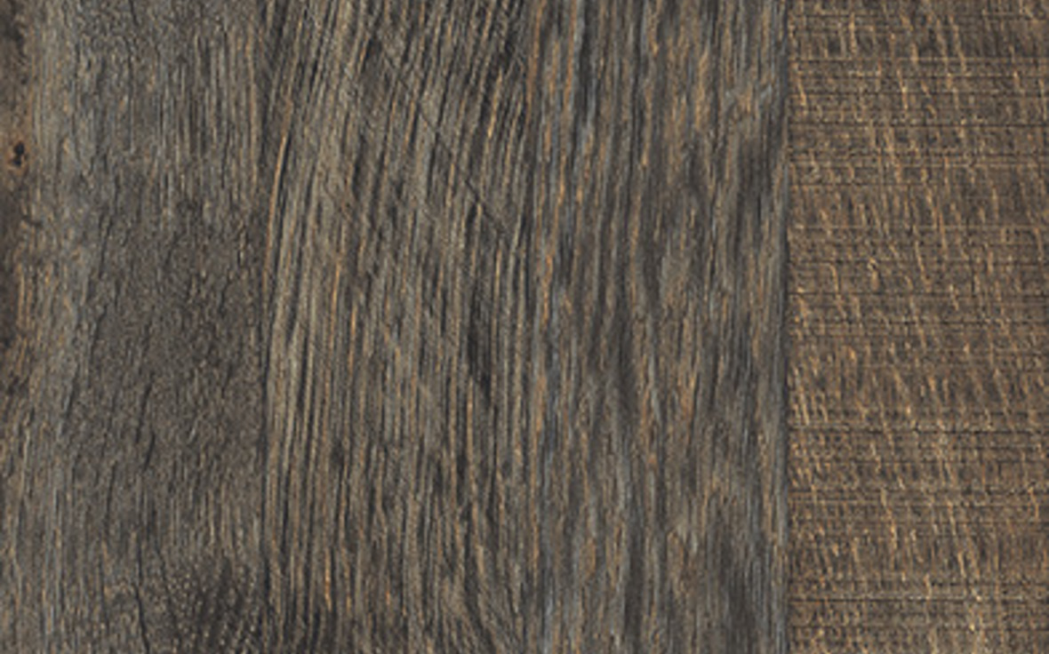 whole WOOD EBONY